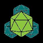Flextegrity Logo