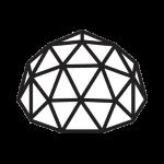 Synchronofile Logo